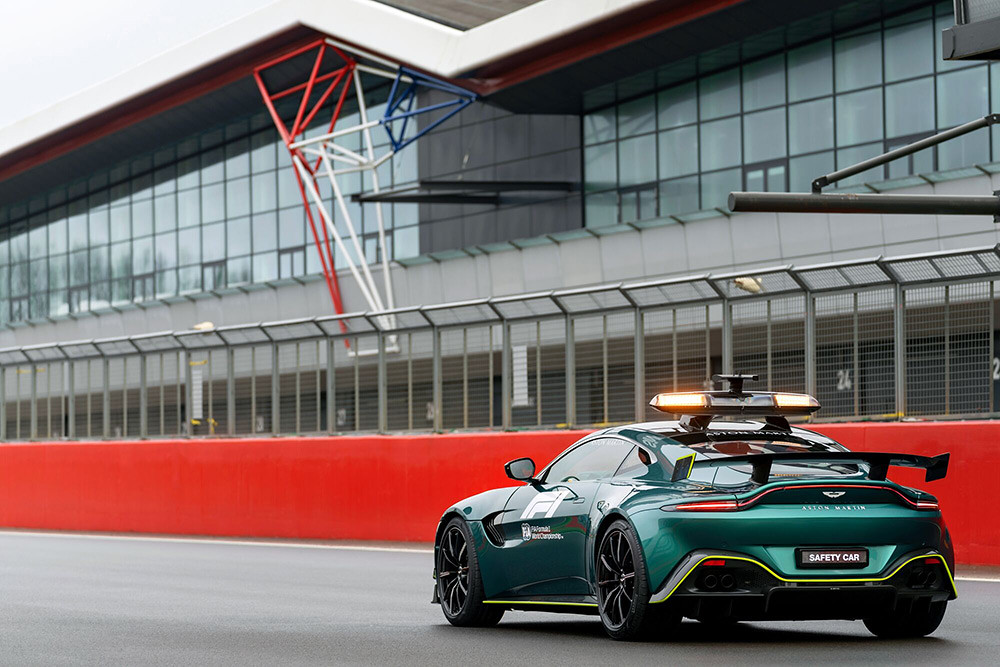 Aston Martin 210312-10