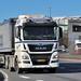 BV53665 (19.02.28, Østhavnsvej, Sumatravej)DSC_5462Flickr