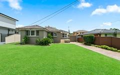 22 Kiama Street, Greystanes NSW
