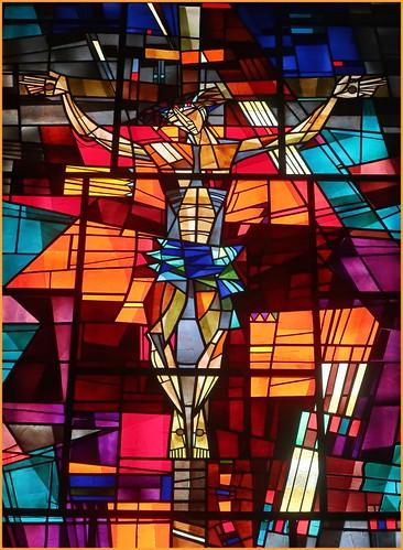IMG_2408_Jesus Christus_Maria Frieden_Tempelhof_ra4