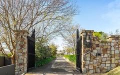 70A Glen Shian Lane, Mount Eliza VIC