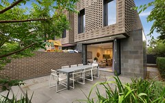 1/456 Barkers Road, Hawthorn East VIC