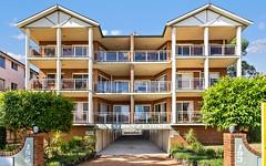 19/193-195 President Avenue, Monterey NSW