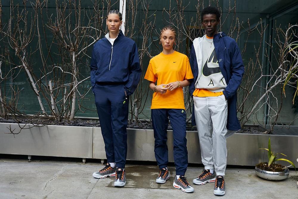 Nike 210312-3