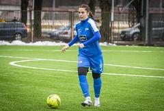 SF_RFS_Liepaja_friendlygame_14032021_06