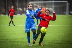 SF_RFS_Liepaja_friendlygame_14032021_16