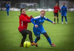 SF_RFS_Liepaja_friendlygame_14032021_19