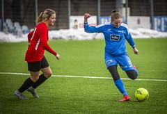 SF_RFS_Liepaja_friendlygame_14032021_27