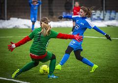 SF_RFS_Liepaja_friendlygame_14032021_25