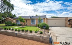 3 Oman Place, Calwell ACT