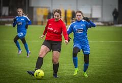SF_RFS_Liepaja_friendlygame_14032021_07