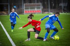 SF_RFS_Liepaja_friendlygame_14032021_12