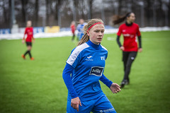 SF_RFS_Liepaja_friendlygame_14032021_14