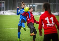 SF_RFS_Liepaja_friendlygame_14032021_17