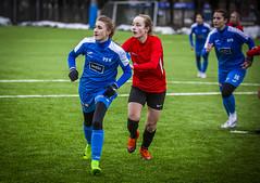 SF_RFS_Liepaja_friendlygame_14032021_21