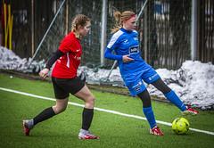 SF_RFS_Liepaja_friendlygame_14032021_22