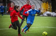 SF_RFS_Liepaja_friendlygame_14032021_28