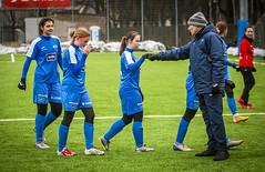 SF_RFS_Liepaja_friendlygame_14032021_33