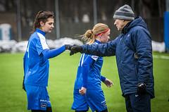 SF_RFS_Liepaja_friendlygame_14032021_34