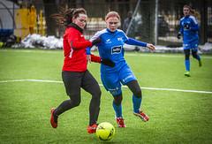 SF_RFS_Liepaja_friendlygame_14032021_29