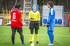 SF_RFS_Liepaja_friendlygame_14032021_05