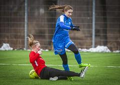 SF_RFS_Liepaja_friendlygame_14032021_09