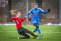 SF_RFS_Liepaja_friendlygame_14032021_08