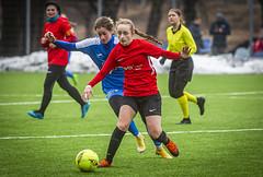 SF_RFS_Liepaja_friendlygame_14032021_10
