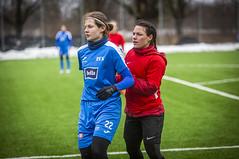 SF_RFS_Liepaja_friendlygame_14032021_13