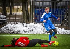 SF_RFS_Liepaja_friendlygame_14032021_23