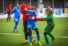 SF_RFS_Liepaja_friendlygame_14032021_26
