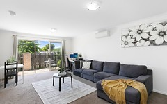 66 Jeff Snell Crescent, Dunlop ACT