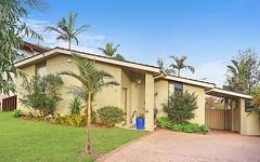34 Limpopo Crescent, Seven Hills NSW