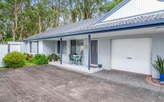 3/50-52 Karalta Road, Erina NSW