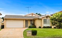 12 Bagala Street, Glenwood NSW