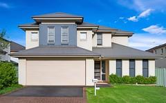 8 Wattlebird Place, Glenwood NSW