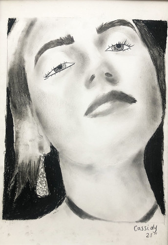Charcoal_Cassidy