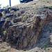 Composite hydrothermal vein (Emma Vein, 62-66 Ma; Butte, Montana, USA) 38