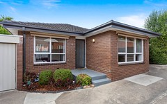 2/15 Dudley Avenue, Hampton East VIC
