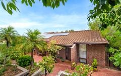 31 Flinders Drive, Valley View SA