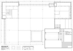 Alberto Ferrero - Project Dossier-12-23_page-0008
