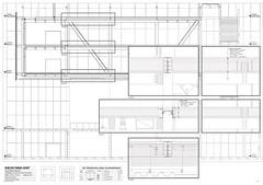 Alberto Ferrero - Project Dossier-12-23_page-0006