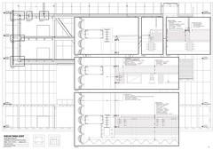 Alberto Ferrero - Project Dossier-12-23_page-0005