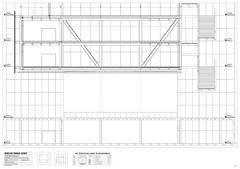 Alberto Ferrero - Project Dossier-12-23_page-0003