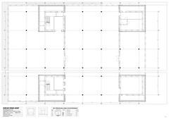 Alberto Ferrero - Project Dossier-1-11_page-0011