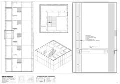 Alberto Ferrero - Project Dossier-1-11_page-0009