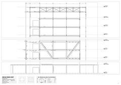 Alberto Ferrero - Project Dossier-1-11_page-0005