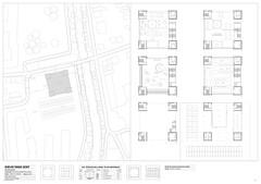 Alberto Ferrero - Project Dossier-1-11_page-0002