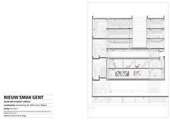 Alberto Ferrero - Project Dossier-1-11_page-0001