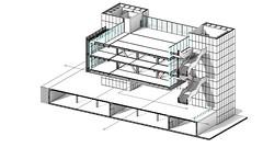 Alberto Ferrero -  Screenshot 3 - Section
